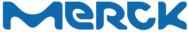 Logo Merck Serono