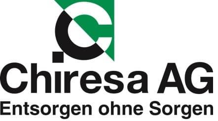 Logo Cridec